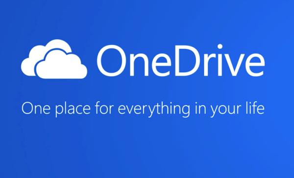 Odbierz dodatkowe 100 GB w OneDrive