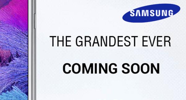 Samsung Galaxy Grand 3 (SM-G7200) już wkrótce?