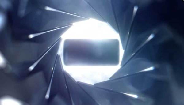 Wideo zapowiadające Samsunga Galaxy S6