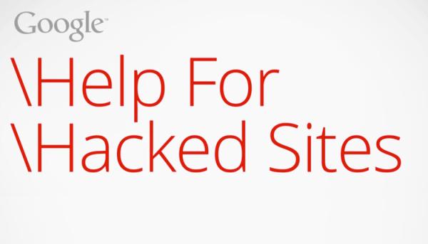 Technologia Bezpiecznego Przeglądania Google
