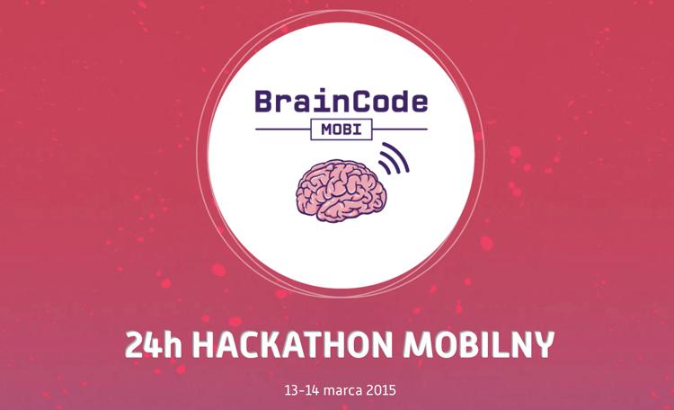 BrainCode Mobi 2015