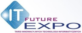 IT Future Expo