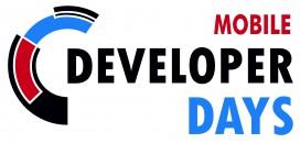 Mobile Developer Days