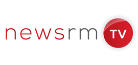 Newsrm TV (logo)