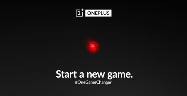 OnePlus zapowiada grę związaną z kolejnym produktem