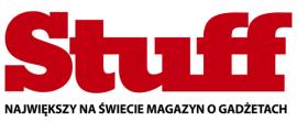Magazyn Stuff Polska