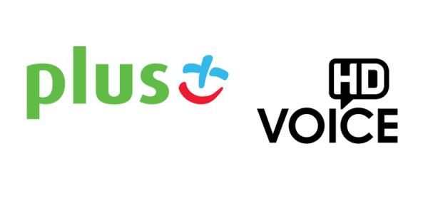 Darmowa usługa HD Voice w Plusie