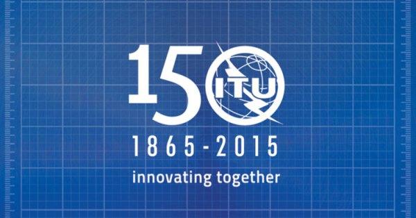Światowy Dzień Telekomunikacji i Społeczeństwa Informacyjnego