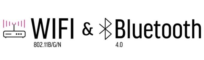 Specyfikacja komputera C.H.I.P.