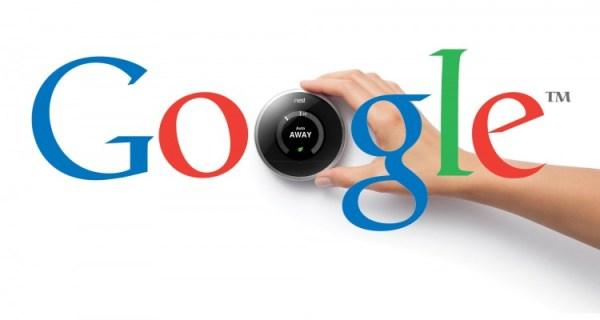 """System Android """"Brillo"""" od Google'a dla Internetu rzeczy"""