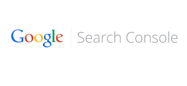 Google Search Console to nowe Narzędzia dla webmasterów