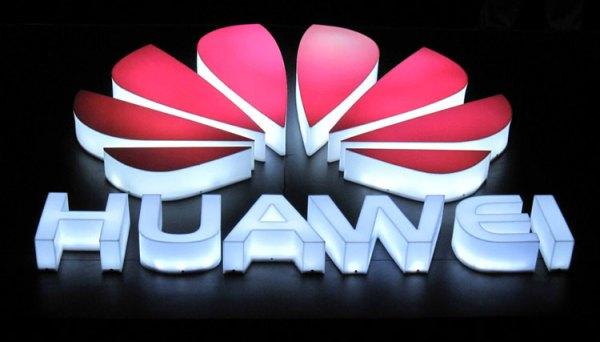 Huawei pracuje nad Kirin OS i nowym Nexusem?