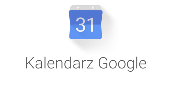 Koniec powiadomień SMS w Kalendarzu Google