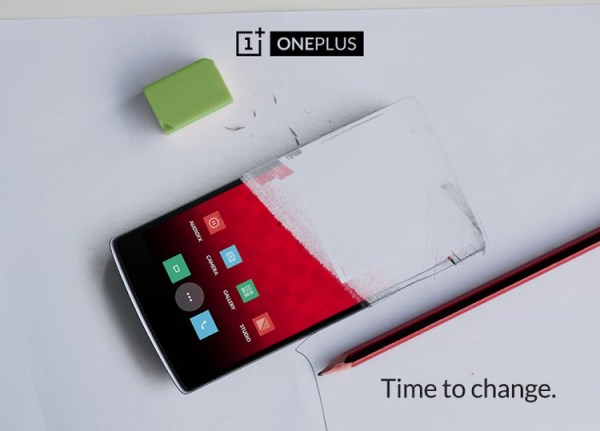 OnePlus zapowiada czas na zmianę od 1 czerwca