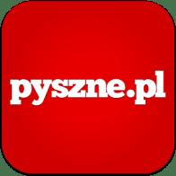 ikona pyszne.pl