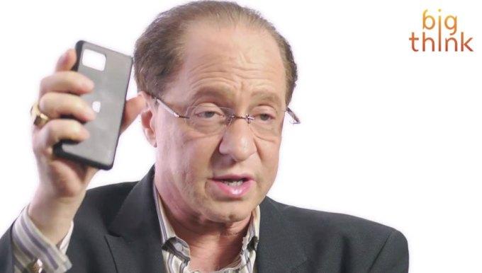 Ray Kurzweil - 2015