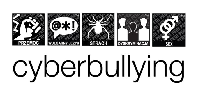 Cyberbullyig