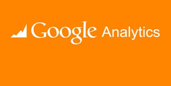 Google udostępniło Search Analytics API