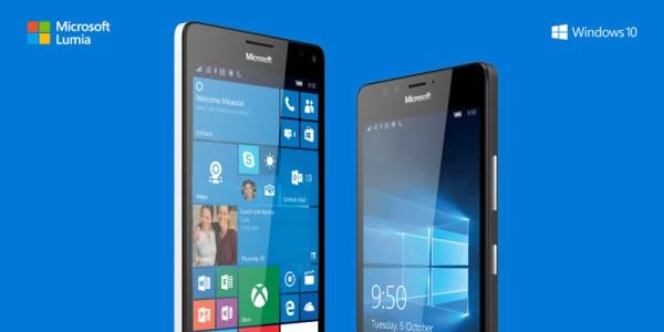 Surface Pro 4, Surface Book i inne nowości od Microsoftu