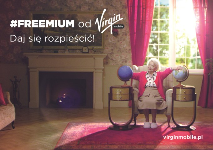 Darmowa oferta #FREEMIUM w Virgin Mobile (GIGAbabcia)