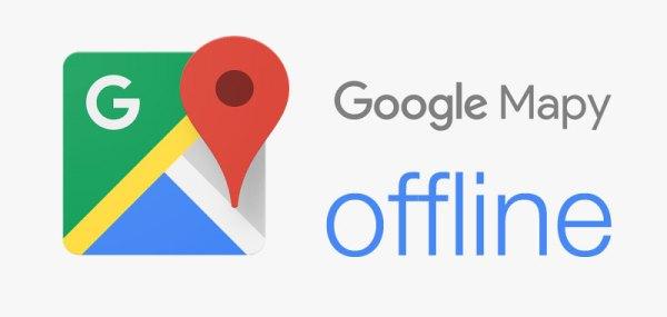 Mapy Google wreszcie offline na Androida i iOS-a