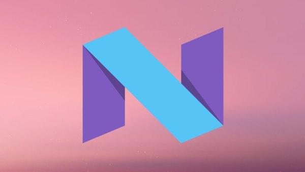 Android N 7.0 w wersji Preview do pobrania