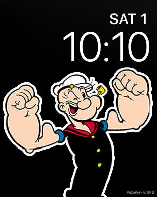 facer-apple-watch-screen-popeye-319x390-px