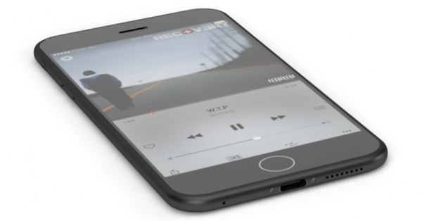 5 powodów, dla których iPhone 7 może nie zachwycić