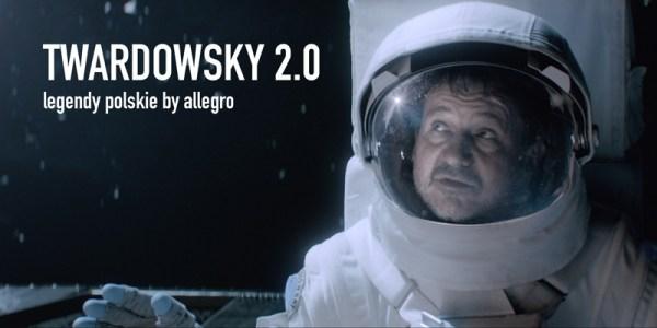 Twardowsky 2.0 – czyli legendy w świecie technologii