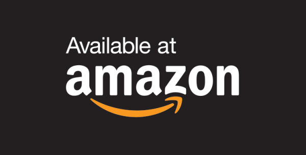 Amazon może stać się dostawcą usług internetowych