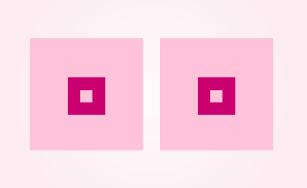 Facebook cenzuruje kampanię przeciw rakowi piersi