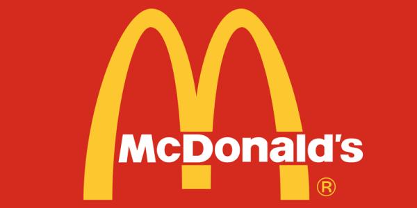 McDonald's testuje zamawianie przez smartfona