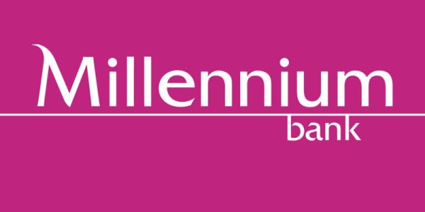 Rejestracja kart SIM w Millennium Banku