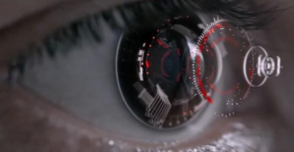 Netflix Vista – tak zaawansowany streaming może przerazić