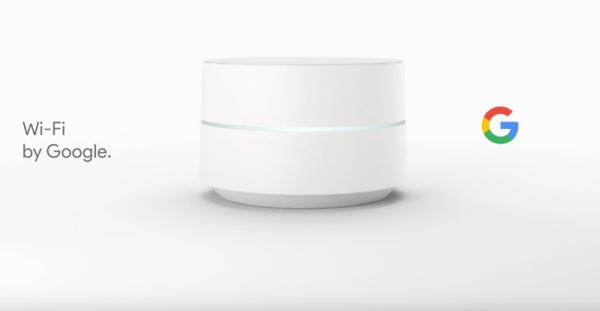 Poradnik wideo: jak skonfigurować Google Wi-Fi?