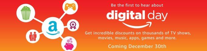 Digital Day 2016 - Amazon (banner)