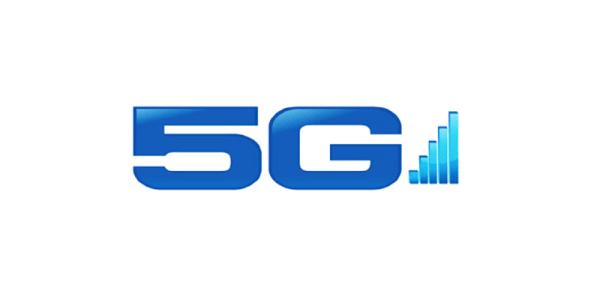 Sieć komórkowa 5G w 2020 roku – prędkość i zalety