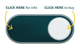Dash Button - działanie przycisku