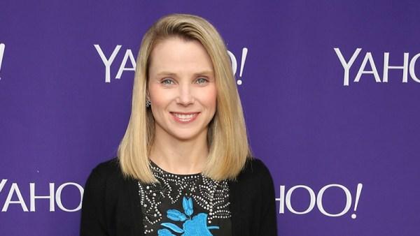To co zostało z Yahoo zmienia nazwę na Altaba