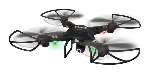 Dron z kamerą Polaroid PL2300