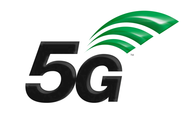 Według FCC technologia 5G jest bezpieczna