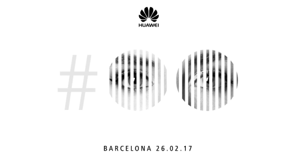 Huawei P10 pojawi się na MWC 2017