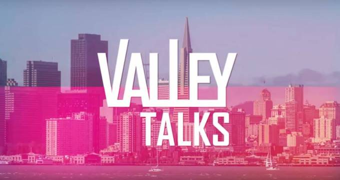Valley Talks (sezon 2.)