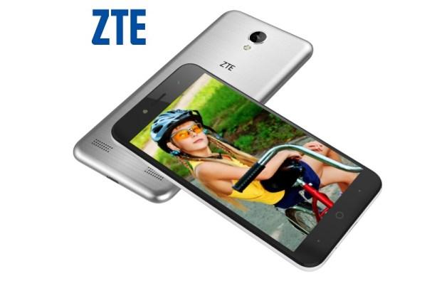 ZTE Blade A520 dostępny w Polsce