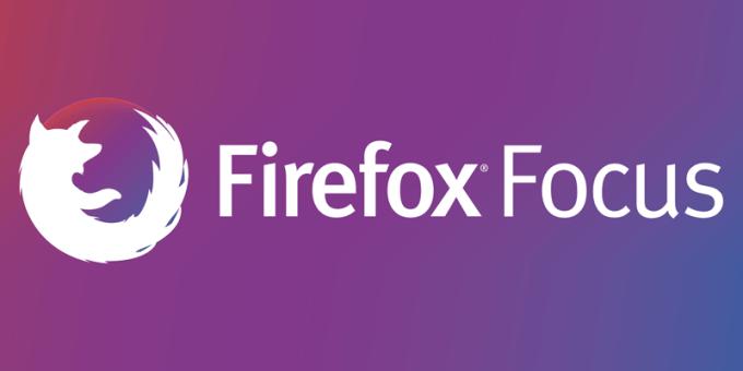 Firefox Focus (logo)