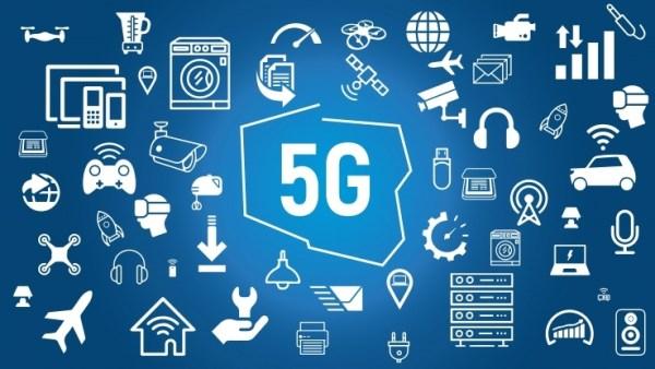 Polska chce być europejskim liderem w technologii 5G