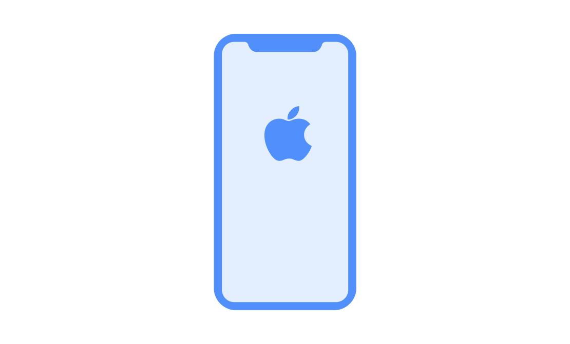 iPhone 8 (D22) przeciek z kodu przyszłego oprogramowania Apple'a