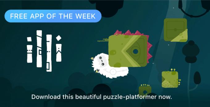 illi - Free App of the Week