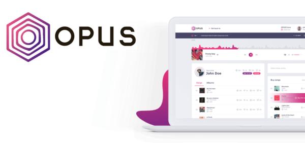 OPUS to projekt serwisu streamingowego, który może zagrozić gigantom