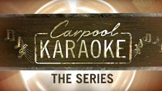 Carpool Karaoke - Episode 4 (GoT)